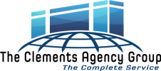 Clements Agency Group